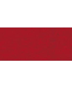 Sintetinis veltinis - filcas 0,8-1mm storio, raudona 18, 20x30cm, 1vnt