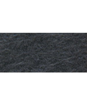 Sintetinis veltinis - filcas 0,8-1mm storio, tamsi pilka 26, 20x30cm, 1vnt