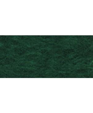 Sintetinis veltinis - filcas 0,8-1mm storio, tamsi žalia 29, 20x30cm, 1vnt