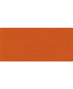 Sintetinis veltinis - filcas 0,8-1mm storio, oranžinė 34, 20x30cm, 1vnt
