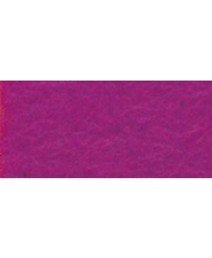 Sintetinis veltinis - filcas 0,8-1mm storio, alyvų 35, 20x30cm, 1vnt