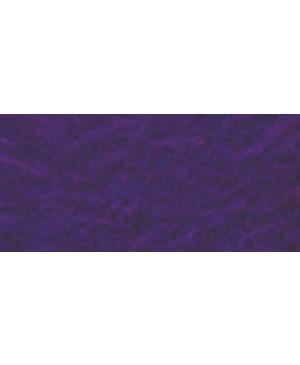 Sintetinis veltinis - filcas 0,8-1mm storio, violetinė 39, 20x30cm, 1vnt