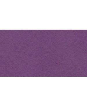 Sintetinis veltinis - filcas 0,8-1mm storio, šviesi violetinė 40, 20x30cm, 1vnt