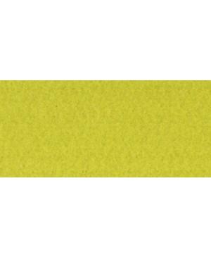 Sintetinis veltinis - filcas 0,8-1mm storio, anyžių 53, 20x30cm, 1vnt