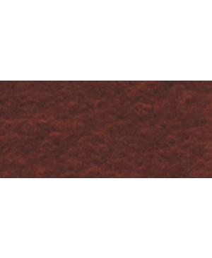 Sintetinis veltinis - filcas 0,8-1mm storio, cinamono ruda 74, 20x30cm, 1vnt