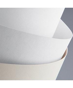Popierius Florida, A4, 220 g/m², kreminės sp. 1vnt.