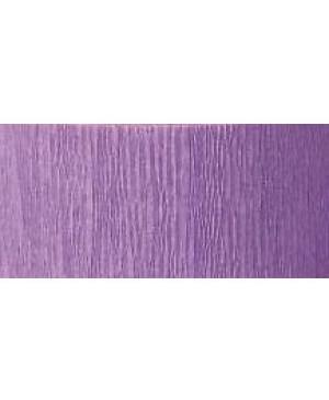 Krepinis popierius, 200x50cm, 30 g/m², šviesiai violetinis (14)