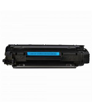 Tonerio kasetė HP CB435A/CB436A/CE285A / Canon 712 / 713 / 725