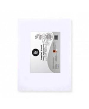 Plėvelė negatyvams lazeriniam spausdintuvui, A4