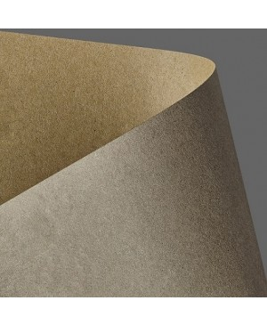 Popierius Craft Beige, A4, 275 g/m²,, tamsi smėlio sp. 1 vnt.
