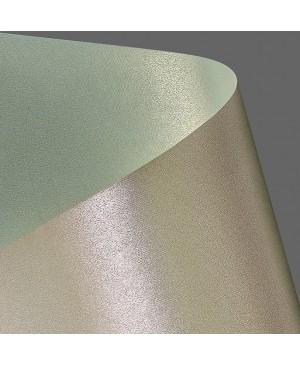 Popierius Prime, A4, 220 g/m², dvipusis žvilgus kūno ir kreminės spalvų, 1 vnt.