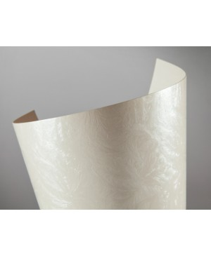 Popierius Frost, A4, 230 g/m², perlo baltos sp., 1 vnt.