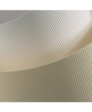 Popierius Lines, A4, 230 g/m², kreminės sp., 1 vnt.
