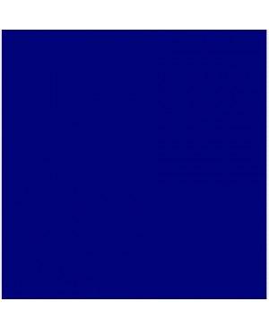 Spalvotas popierius A4, 170 g/m²,rašalo mėlynos sp., 1 lapas