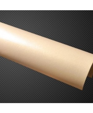 Popierius Piruet Metalic A4, 230 g/m² aukso sp. (JHG gold)