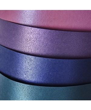 Popierius Millenium, A4, 220 g/m², safyro mėlynas žvilgus dvipusis, 1 vnt.