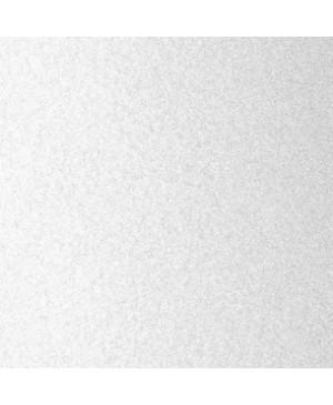 Popierius Millenium, A4, 100g/m2, baltos sp. žvilgus, 1vnt.