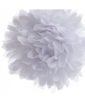 Tissue šilko popierius 30vnt, balta 50x70cm (sp 59)