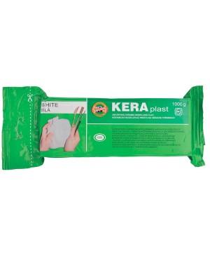 Molis Koh-I-Noor 1kg, baltas