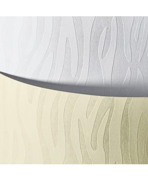 Popierius Pacific, A4, 200 g/m², baltas su reljefu, 1 vnt.