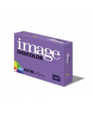 Biuro popierius Image Digicolor, A4, 160 g/m² , 250 lapų