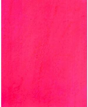 Susitraukiantis plastikas, 20x30cm, neoninės rožinės spalvos