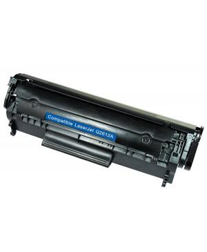Tonerio kasetė HP Q2612A / Canon 703 / FX10