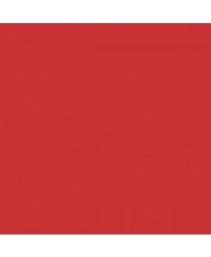 Spalvotas popierius A2, 170 g/m², raudonos sp., 1 lapas