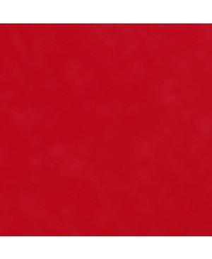 Dažai tekstilei ir batikai Easycolor 25g 031 scarlet red