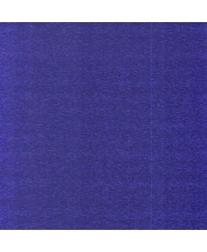 Putgumė pliušo paviršiumi, A4, tamsi mėlyna (49), 1 vnt.