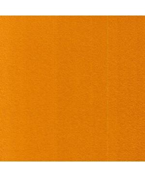 Putgumė pliušo paviršiumi, A4, oranžinė (15), 1 vnt.