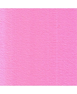 Putgumė pliušo paviršiumi, A4, rožinė (03), 1 vnt.