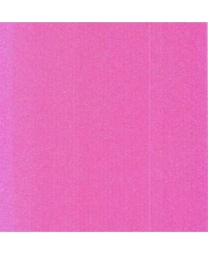 Putgumė su blizgučiais, A4, rožinė (03), 1 vnt.