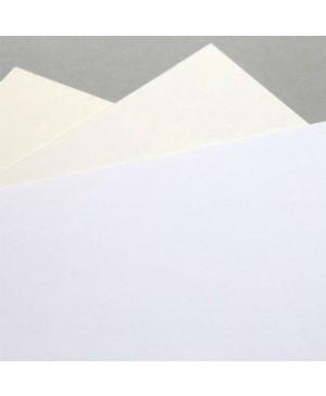 Popierius Scandia 2000 ivory 300 g/m² 64x90 cm