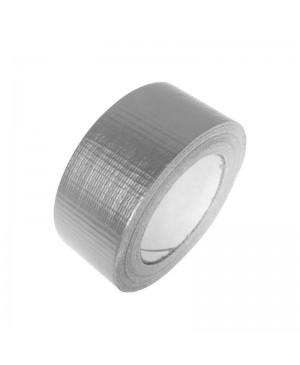 Pilka universali lipni juosta Duct tape(arm) 48 mm x 25 m