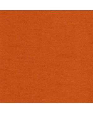 Faktūrinis skrebinimo popierius Brown Sienna, 216 g/m², 30.5x30.5cm, 1 vnt.