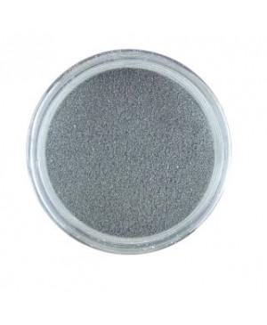 Reljefavimo pudra Sweet Dixie 13g Silver Dollar Metallic