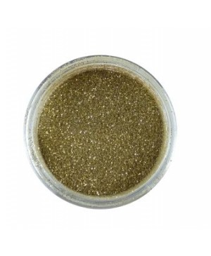 Reljefavimo pudra Sweet Dixie 13g Gold Gold Sparkle