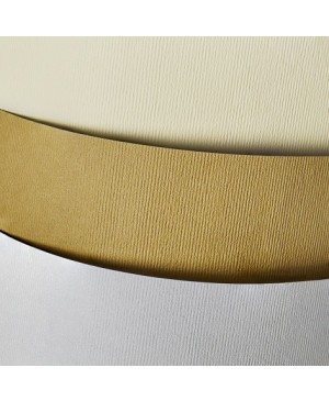 Popierius Stripes, A4, 230 g/m², kreminis su reljefu, 1 vnt.
