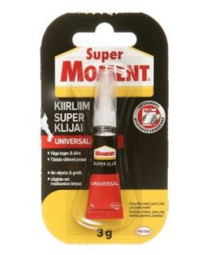 Klijai Super Moment 3g