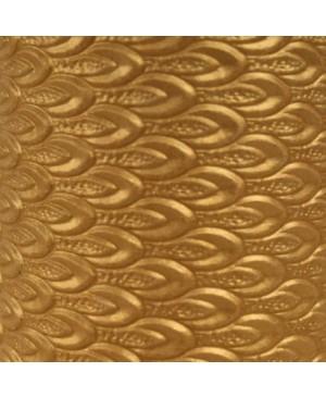 Popierius Golden Scales, A4, 150 g/m², perlamutrinis su reljefu, 1 vnt.