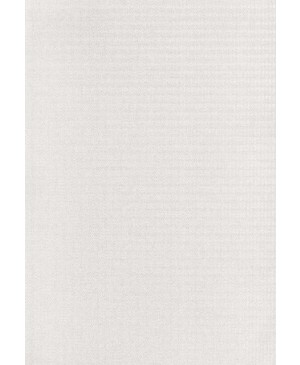 Dekoratyvus popierius W57, A4, 215 g/m², metalo žvilgesio, sidabro sp., 1 vnt.