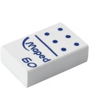 Trintukas Maped Domino 60